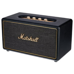 Marshall Stanmore Multi Room Bl B-Stock