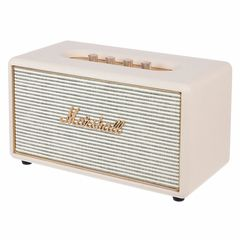 Marshall Stanmore Multi Room Cr B-Stock