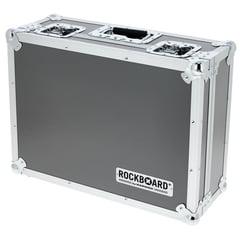 Rockboard Case for RockBoard QUAD 4.1