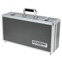 Rockboard Case for RockBoard TRES 3.1