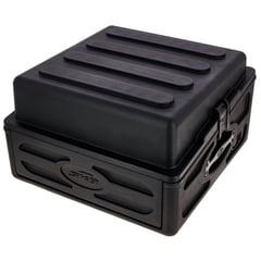 SKB R102 - DJ Rack