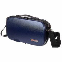 Protec BM307BX Micro Zip Case Bb- Cl.
