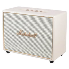 Marshall Woburn Multi Room Cream