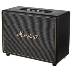 Marshall Woburn Multi Room Blac B-Stock