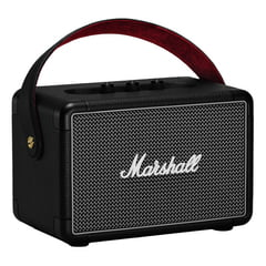 Marshall Kilburn II Black B-Stock