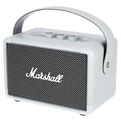 Marshall Kilburn II Grey B-Stock