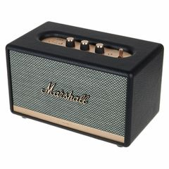 Marshall Acton BT II Black B-Stock