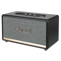 Marshall Stanmore BT II Black