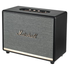 Marshall Woburn BT II Black B-Stock