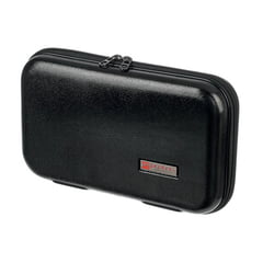 Protec BM315 Micro Zip Case Oboe