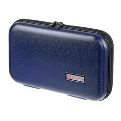 Protec BM315BX Micro Zip Case Oboe