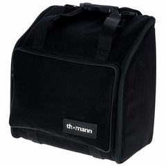 Thomann Pro Accordion Bag 48