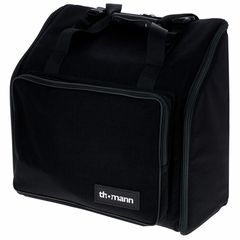 Thomann Pro Accordion Bag 72