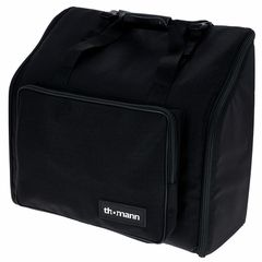 Thomann Pro Accordion Bag 96