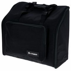 Thomann Pro Accordion Bag 120