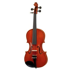 Yamaha V5 SA34 Violin Set 3/4