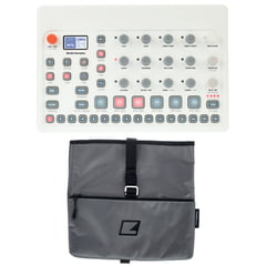Elektron Model:Samples Bag Bundle