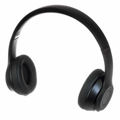 Beats By Dr. Dre solo3 wireless Black M B-Stock