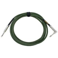 Ernie Ball Instrument Cable B/G EB6077