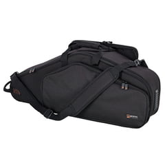 Protec C236X Gigbag for Tenor Sax