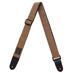 Ibanez DCS50-OC Designer Strap