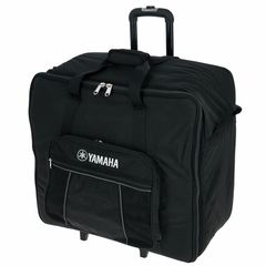 Yamaha PA Speaker Covers – Thomann United States