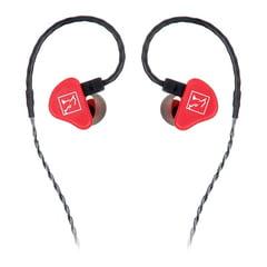 Hörluchs HL 1100