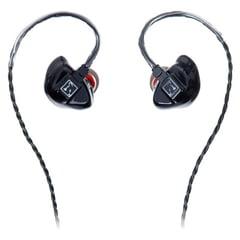 Hörluchs HL 4410 black