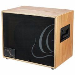 """Ortega S TWO Akustik-Box 8"""""""