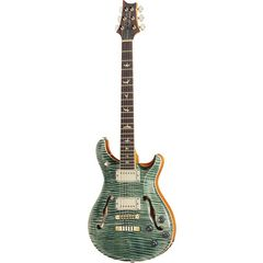PRS McCarty 594 Hollowbody II TG