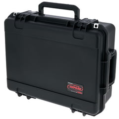 SKB 3i Series Roland SPD-SX Case