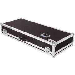 Thon Keyboard Case Moog One 8/16