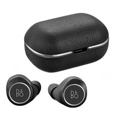 Bang & Olufsen Beoplay E8 2.0 Black