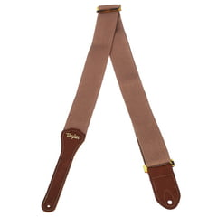 Taylor GS Mini Strap Tan