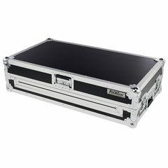 Flyht Pro Case DDJ-RZ/S2Z
