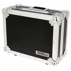 Flyht Pro Case DJM-900 Nexus