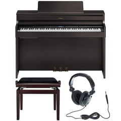 Roland HP-704 DR Set