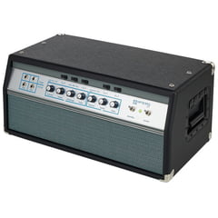 Ampeg SVT 50th Heritage Sp.Ed.