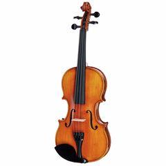 Alfred Stingl by Höfner AS-170-V Violin Set 3/4