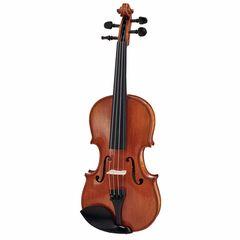 Alfred Stingl by Höfner AS-170-V Violin Set 1/4