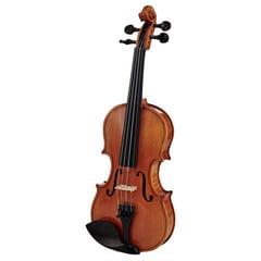 Alfred Stingl by Höfner AS-170-V Violin Set 1/8