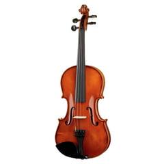 Alfred Stingl by Höfner AS-190-V Violin Set 4/4