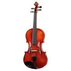 Alfred Stingl by Höfner AS-190-V Violin Set 3/4