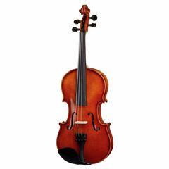 Alfred Stingl by Höfner AS-190-V Violin Set 1/4