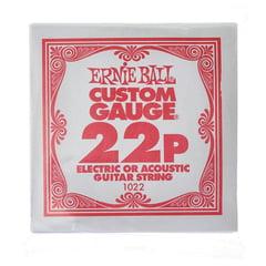 Ernie Ball 022p Single String Slinky Set