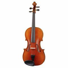 """Franz Sandner 902 Viola 15"""""""