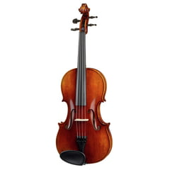 "Franz Sandner 902A Viola 15"""
