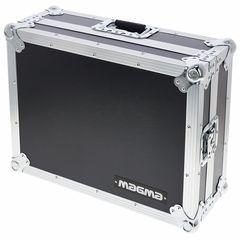 Magma DJ-Controller Case Twe B-Stock