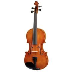 "Karl Höfner Concertino Viola Set 15,5"""