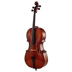 Karl Höfner H5-C Cello 7/8